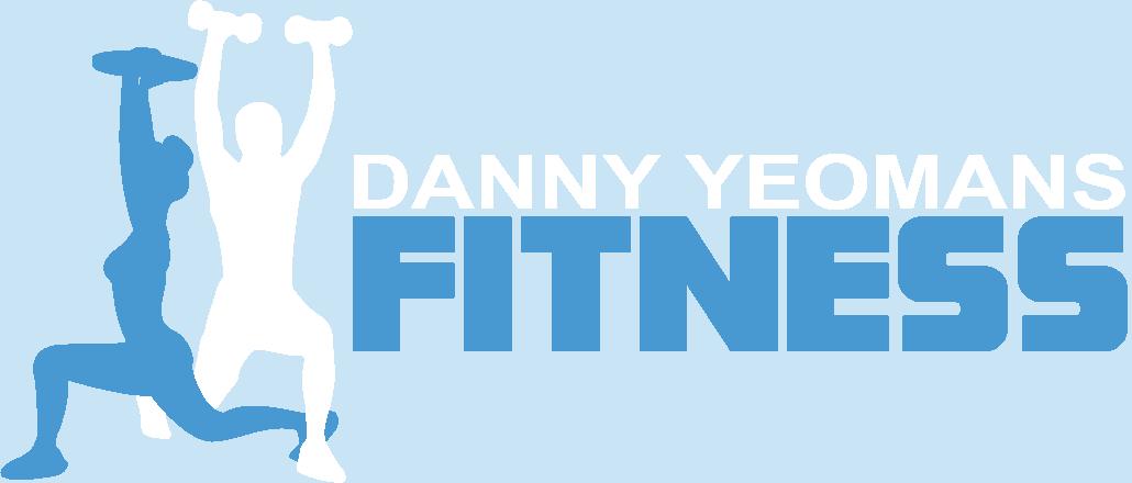 Danny Yeomans Fitness